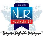 NUR POLİKLİNİK